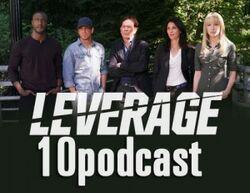 Lev10podcast