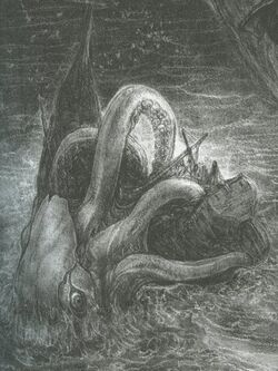Kraken1