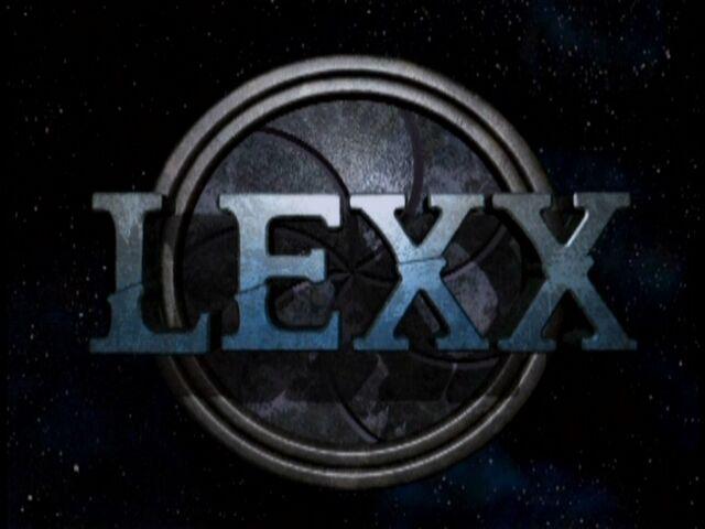 File:Lexx.jpg