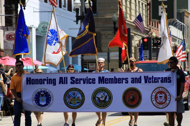 File:LGBT Military Pride.jpg