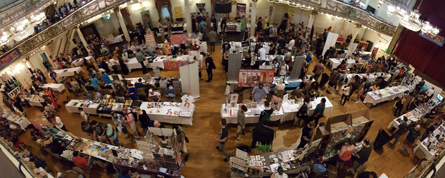 File:FlameCon Show Floor.png