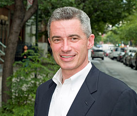 File:Jim McGreevey.jpg