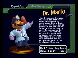File:Dr mario2.jpg