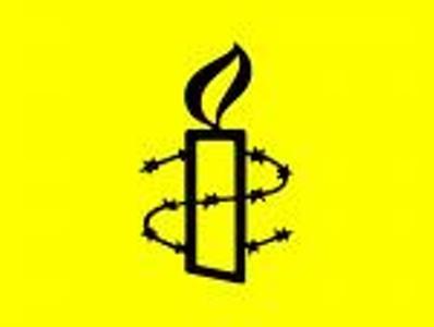 File:Amnesty International.jpg