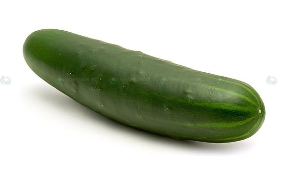 File:Cucumber.jpg