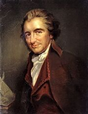 460px-Thomas Paine