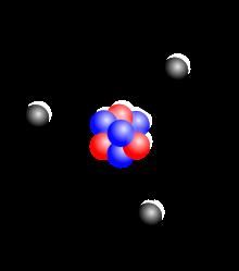 File:Atom.png