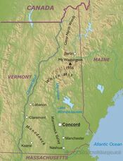 Newhampshire-map