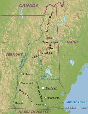File:Newhampshire-map.jpg