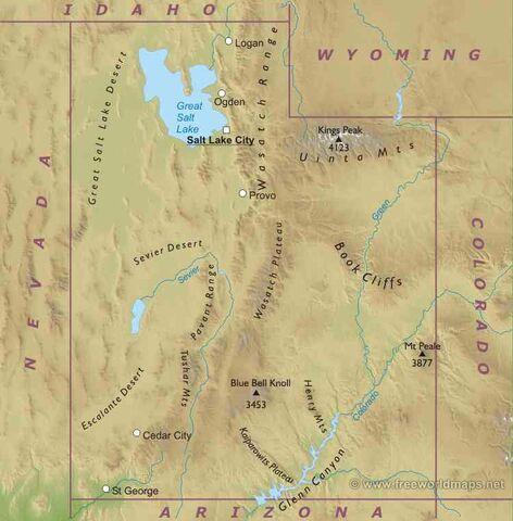 File:Utah-map.jpg