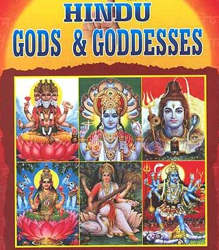 File:Hindu gods.jpg