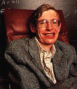 File:Stephen Hawkings.jpg