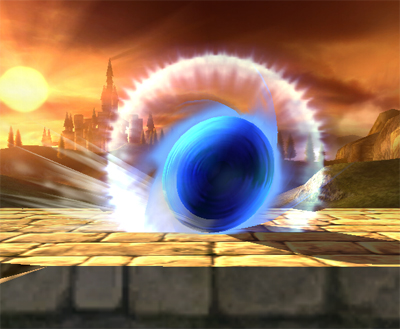 File:Sonic charge.jpg