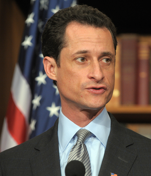 File:Anthony Weiner.png