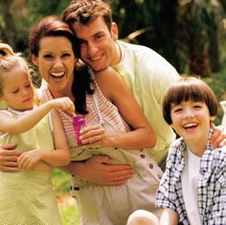 File:American family.jpg