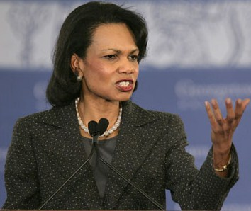 File:Condi Rice.jpg