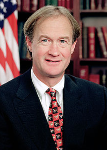 File:Lincoln Chafee.png