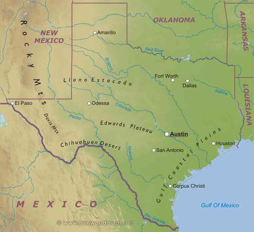 File:Texas-map.jpg
