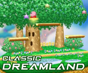 File:Kirby64.jpg
