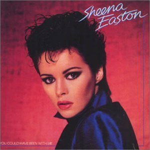 File:Sheenaeaston.jpg