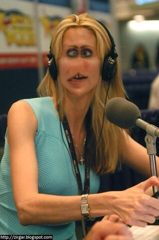 File:Ann Coulter.jpg