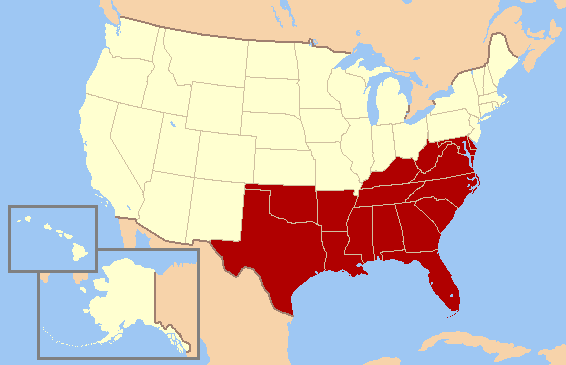 File:The south.png