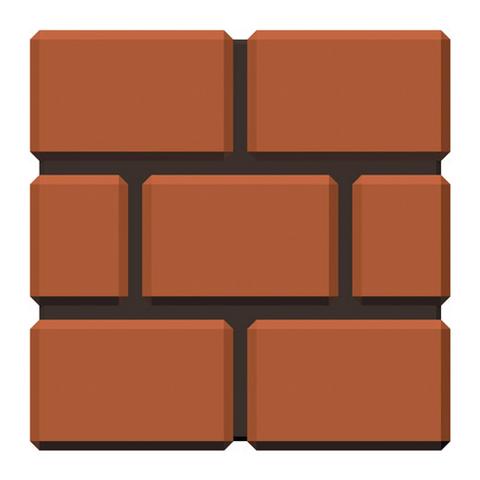 File:BrickBlock.png