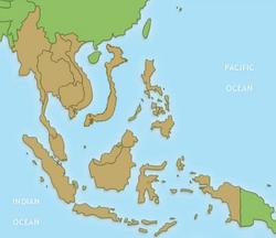 SecondVietnam
