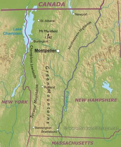File:Vermont-map.jpg