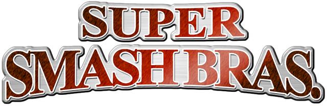 File:SmashBras. V2.PNG