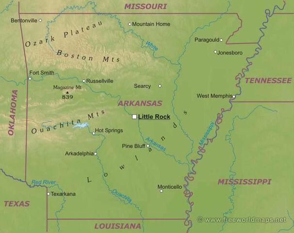 File:Arkansas-map.jpg