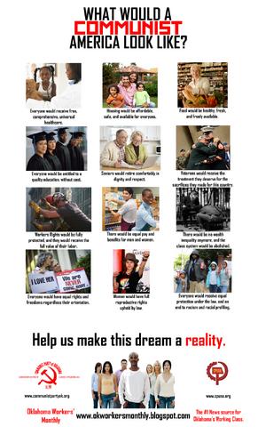 File:Communist America.png