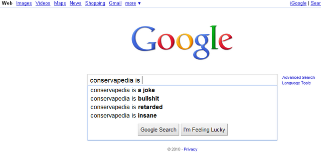 File:Conservapediagoogle.png