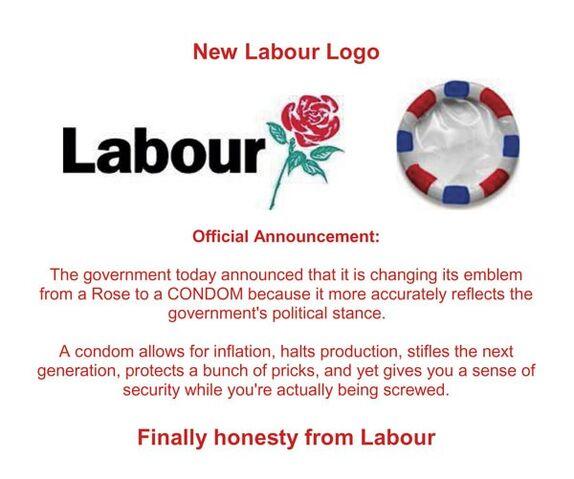 File:Labour party logo.jpg