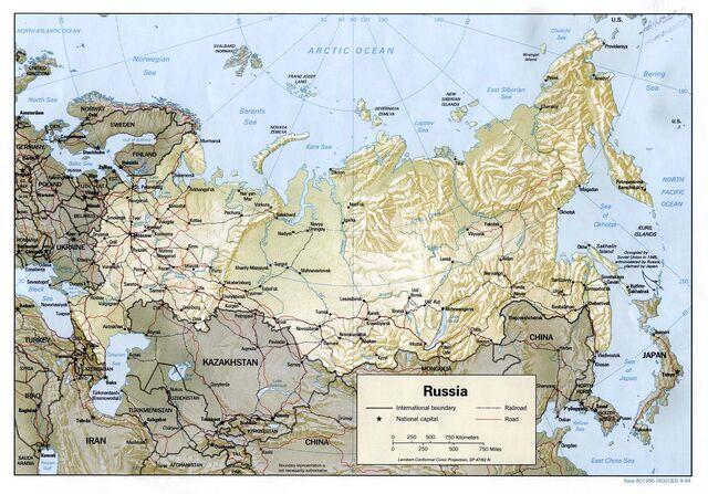File:Russia.jpg