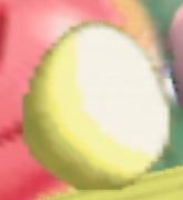 File:Egg2.jpg