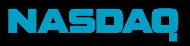 File:NASDAQ Logo.png