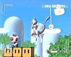 File:Toad vs mewtwo.jpg
