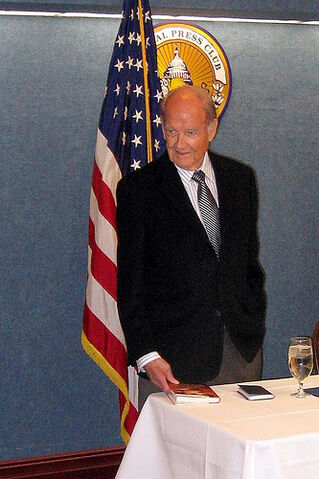 File:George McGovern.jpg