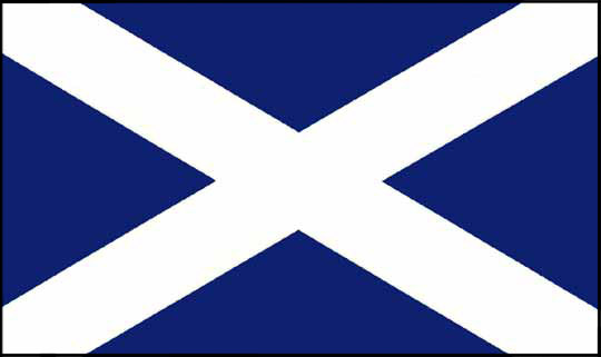 File:ScotlandFlag.jpg