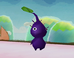 File:Pikmin purple.jpg