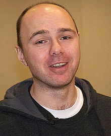 File:Karl pilkington.jpg