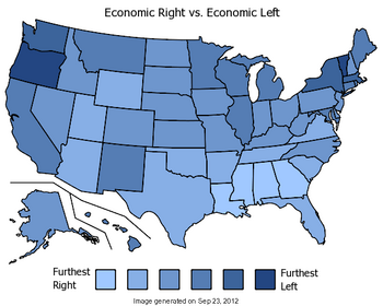 Politics-left-right-by-state