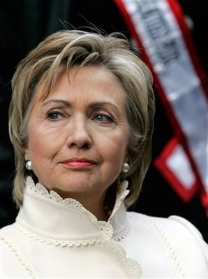 File:Secretary of State Hillary Clinton.jpg