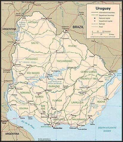 File:Uruguay-map.jpg