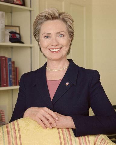 File:480px-Hillary Rodham Clinton.jpg