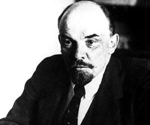File:Vladimir-lenin-1.jpg