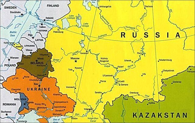 File:Eastern Europe.jpg