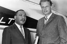 File:Billy graham and mlk.jpg