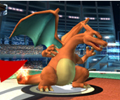 File:Charizardbrawl.jpg
